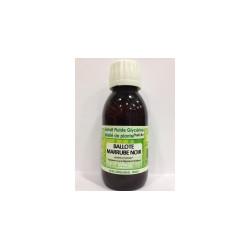 Ballote Marrube Noir - Extrait Fluide Glycériné Miellé de plante Bio - Phytofrance