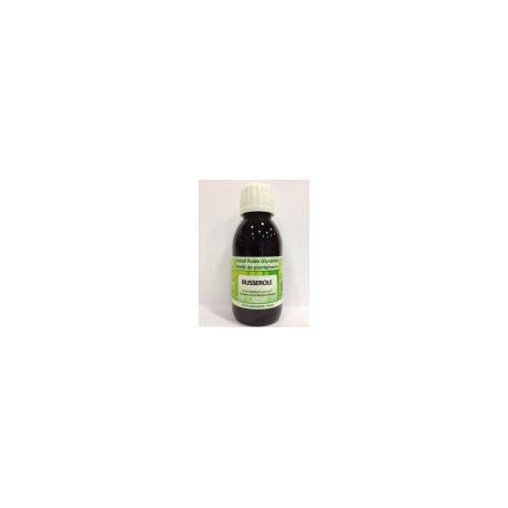 Busserole - Extrait Fluide Glycériné Miellé de plante Bio - Phytofrance
