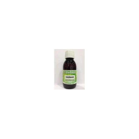 Valériane - Extrait Fluide Glycériné Miellé de plante Bio - Phytofrance