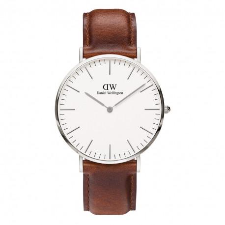 Montre Daniel Wellington - St Mawes - DW00100021