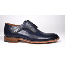 UTIC DERBIES TOWPENS NAVY