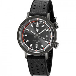 Montre LIP grande Nautic-Ski