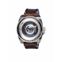 Montre TACS - automatique Vintage Lens II