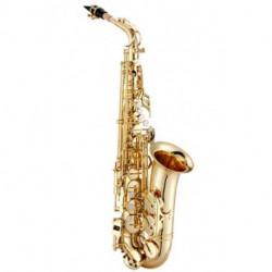 Saxophone Alto JUPITER - JAS 769GL