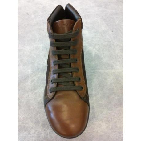 Chaussures pour femme Keres 2B
