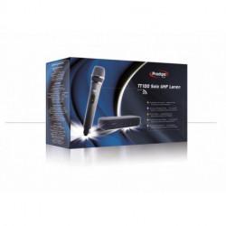 Micro UHF - PRODIPE TT100 LANEN