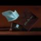 Ballotin de 1,5 kg de chocolats fourrés