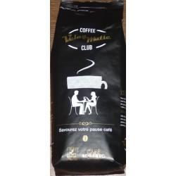 café grains roberto sachet 1kg
