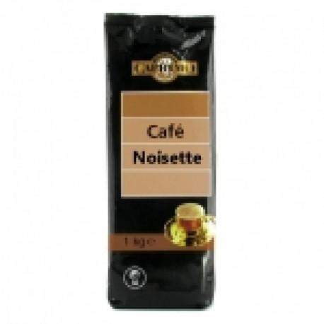 Café noisette 1kg