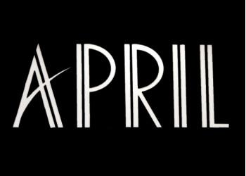 APRIL Parfumerie Institut