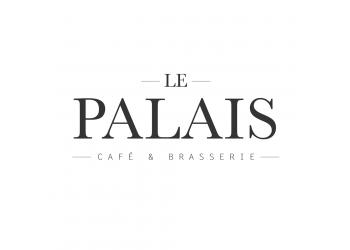 Bar / Brasserie le Palais