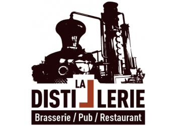 Bar / Pub / Brasserie La Distillerie