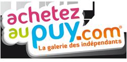 Achetez Au Puy