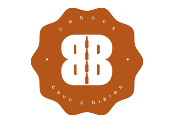 Bebock