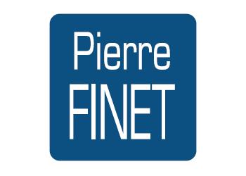 Bijouterie Finet