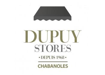 DUPUY STORES