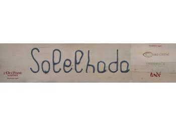 SOLELHADA