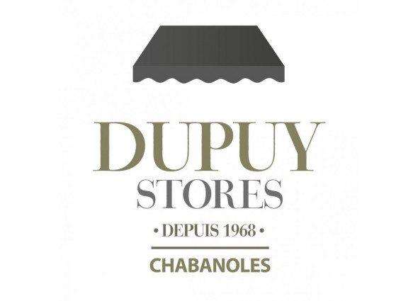 dupuy_store